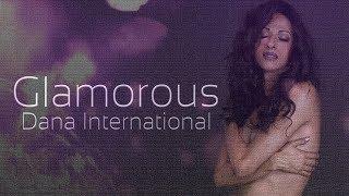 Dana International - Glamorous (Spot) HD