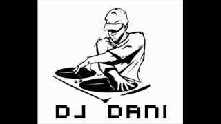 Tu y Yo (Remix) Dj Dani.wmv
