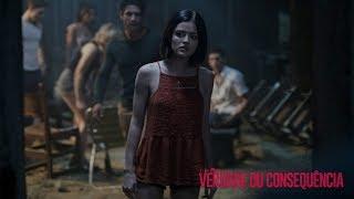 Verdade Ou Consequência - Trailer Oficial Legendado (Universal Pictures Portugal) | HD