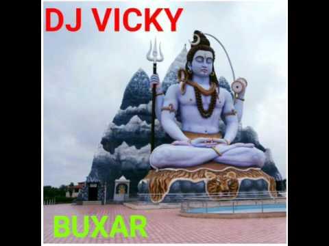 Raur Mela gajab ke khela DJ Vicky bxr