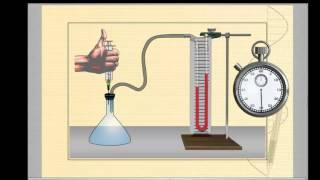 фізика 8 клас 27  урок