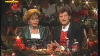 Marianne & Michael - Ein Weihnachtstraum