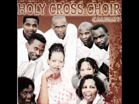 Holy Cross Choir - Lizwi