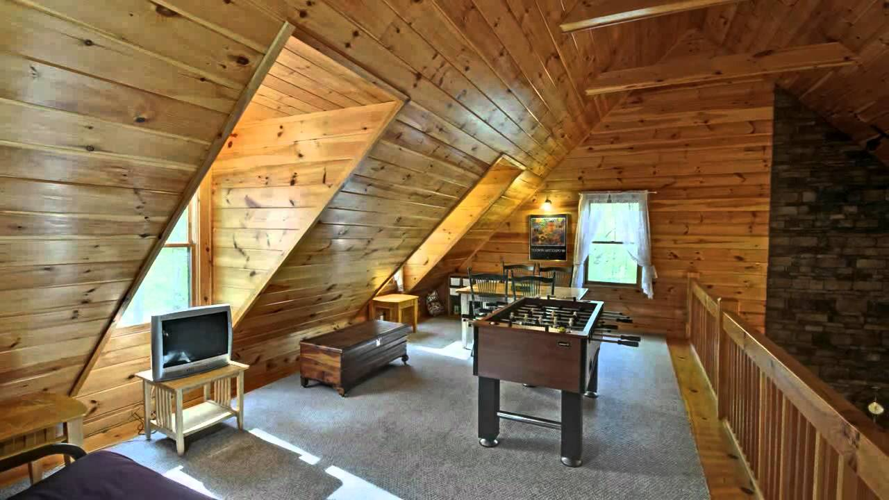cabins north listingscabinsblairsville log blairsville mountains mountain for homes sale residential georgia