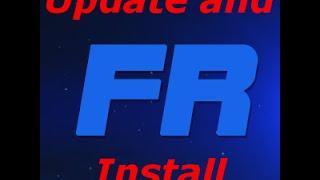 GTAV: Tutorial - Installation Instructions for LSPDFR 0.3