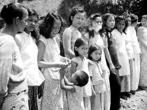 as-boas-mulheres-da-china---livro-do-desassossego