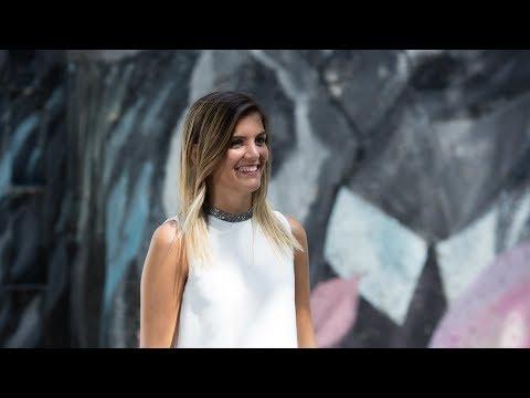 Meet Florencia - GBS Buenos Aires