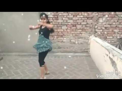 Bol bam new song video singer Ajay ojha