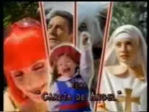final alternativo de la telenovela rebelde: