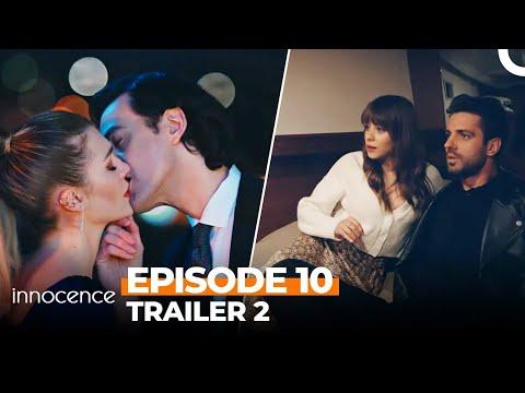 Innocence (Masumiyet) Episode 10 Trailer 2
