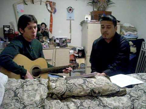 Leonel y Raul.AVI