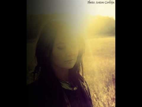 Sophie Zelmani - Most of the Time
