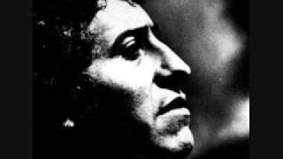 Víctor Jara - Doncella Encantada