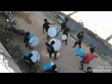 Jai bhavani bross band