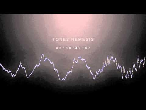 Tone2 Nemesis - Short Demo