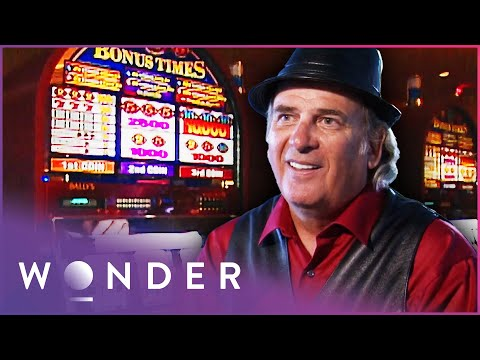 the-man-who-cheated-vegas-casinos-for-years-and-stole-millions-|-cheating-vegas-s1-ep2-|-wonder