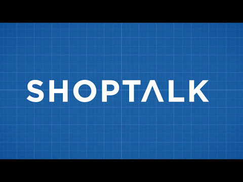 Outward Inc. Revolutionizes Visual Merchandising for Home Retail