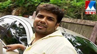 Balabhaskar in Fasttrack |  | Manorama News