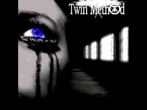 Twin Method-Lost Signal mp3