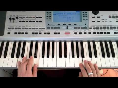 Adil I Allegro Band - Zivot Bez Tebe Ne Zivim - Tutorial Za Pocetnike