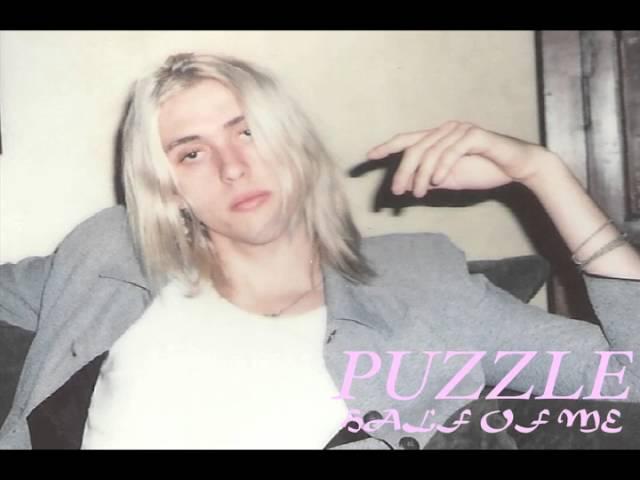 puzzle-half-of-me-vada-vada