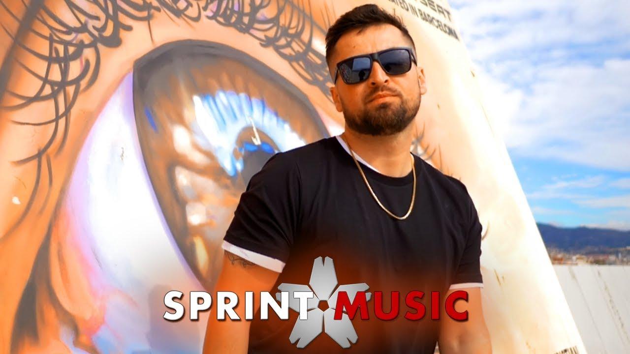 Download Mr. VIK - La Vaina   Official Video
