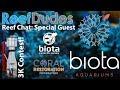 Special Guest: Kevin Gaines - Biota Aquariums, Biota Palau,  Coral Restoration Foundation