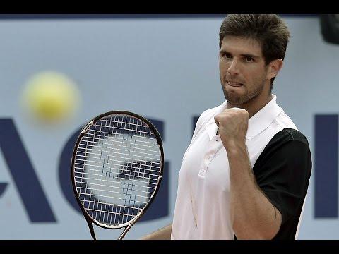 Шварцман - Дельбонис | Надежные прогнозы на теннис | ЖБ | Стратегия игры