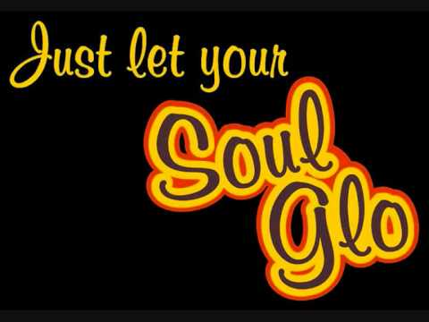 Image result for soul glo gif