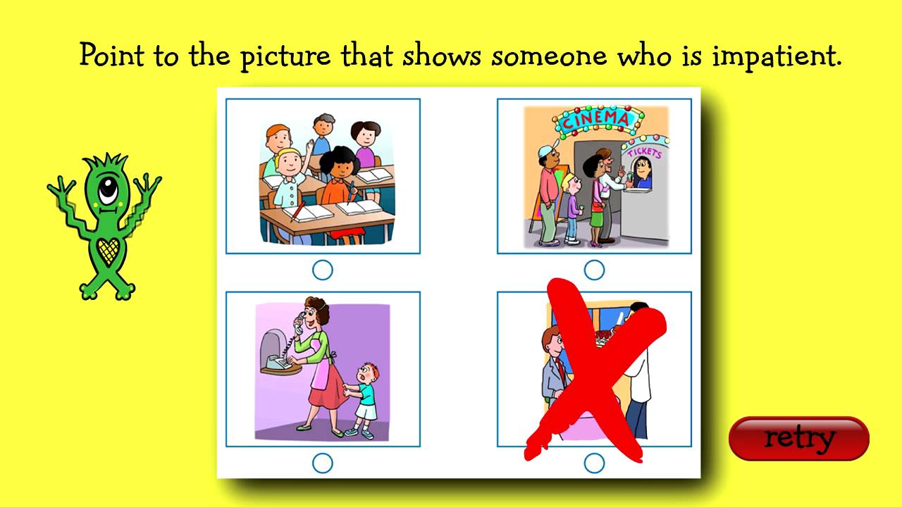 Practice Questions for WPPSI ™ First Grade Level - YouTube
