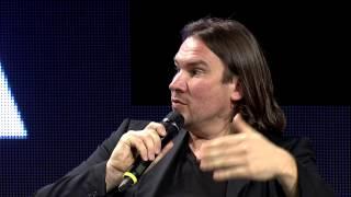 Baixar Q&A Neue Fernsehformate - Medienforum Mittweida 2014