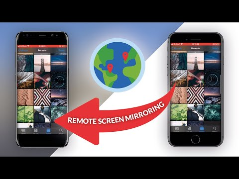 screen-mirroring-over-internet---share-your-iphone-&-ipad-screen-over-distance