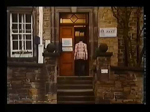 Criminal with Paul Popplewell, part 46 of award winning drama