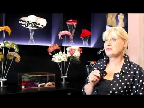 Marion Boyce interview costume designer the Dressmaker