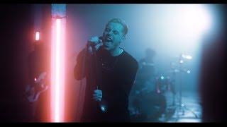 Смотреть клип Thousand Below - Chemical