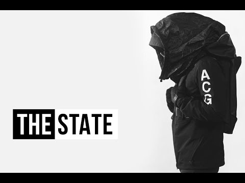 Techwear Tips + Japanese Tech Brands