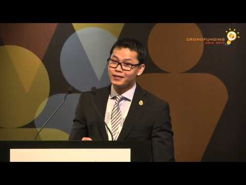 Special Guest -  His Excellency, Kan Channmeta