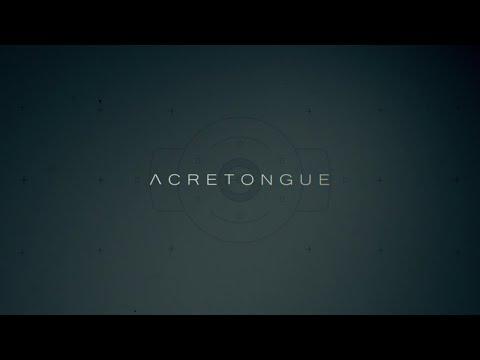 Acretongue - Ghost Nocturne [teaser] Mp3