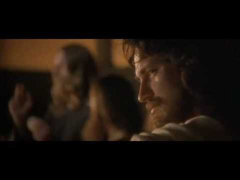 juda betray jesus long clip from vampire...