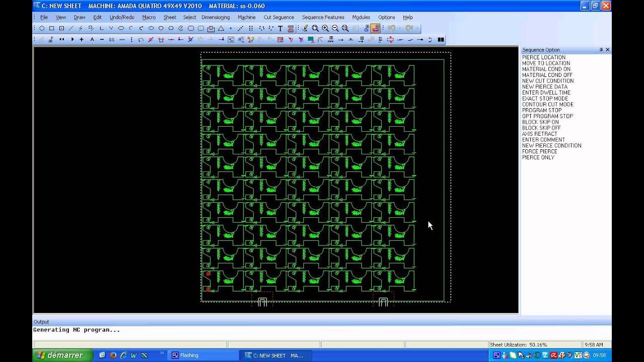 Enuwi G2 Wireless 802 11b G Usb Adapter Drivers For Mac