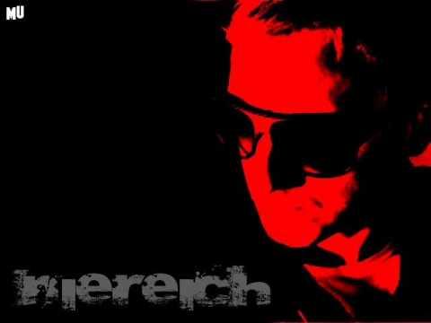 Niereich  |  FM4 La Boum De Luxe Guest Mix 07.01.2011
