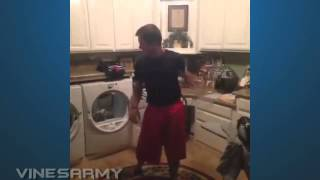Wop  J  Dash   ★ BEST  WOP  VINES ★ by VinesArmy