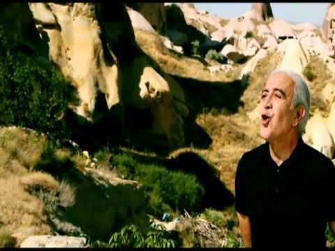 Edip Akbayram - Yandım Yandım