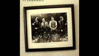 Whiskey And Charades - The Wishbones