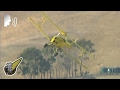 Simply The Best Tiger Moth Biplane Aerobatics You'll Ever See!