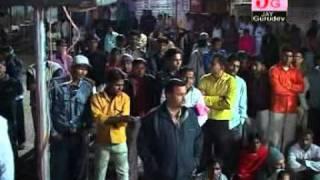 Khelo Khelaiya Pancham Na Sathvare - Part 3 ( Non Stop Live Gujarati Raas Garba )