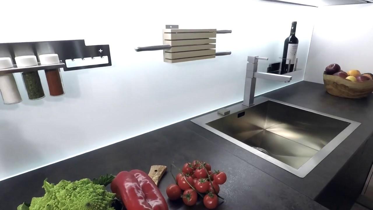Cucine Moderne Rotonde.Stosa Cucine Cesano Maderno Stosa Cucine Cesano Maderno Di