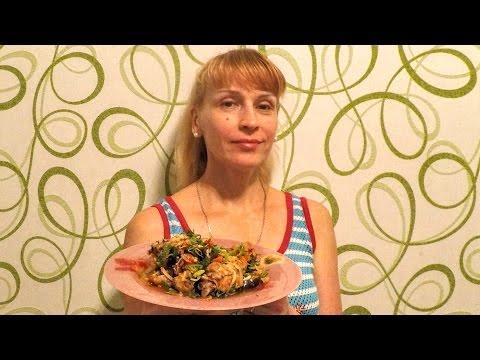 Овощное рагу, рецепты с фото на : 236