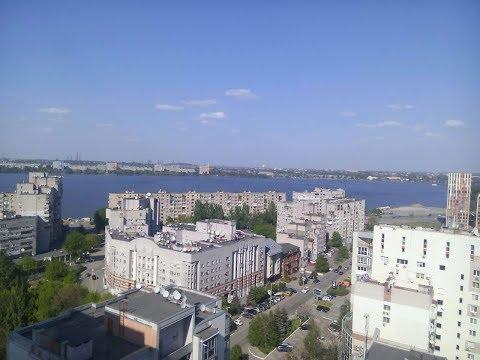 Купить квартиру в центре (Дзержинского) Днепропетровск от АН  Welcome