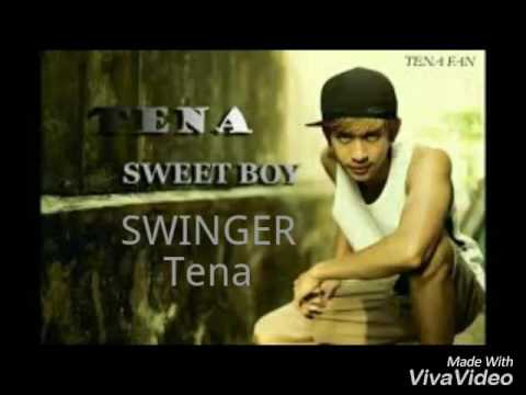 Tena New Song 2016/Swinger tena By (Khmer Post)